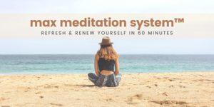 FREE Online Mindful Monday Meditation